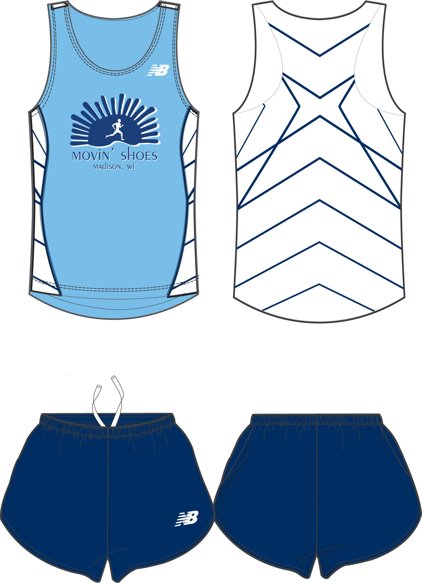 mens-2015-uniforms