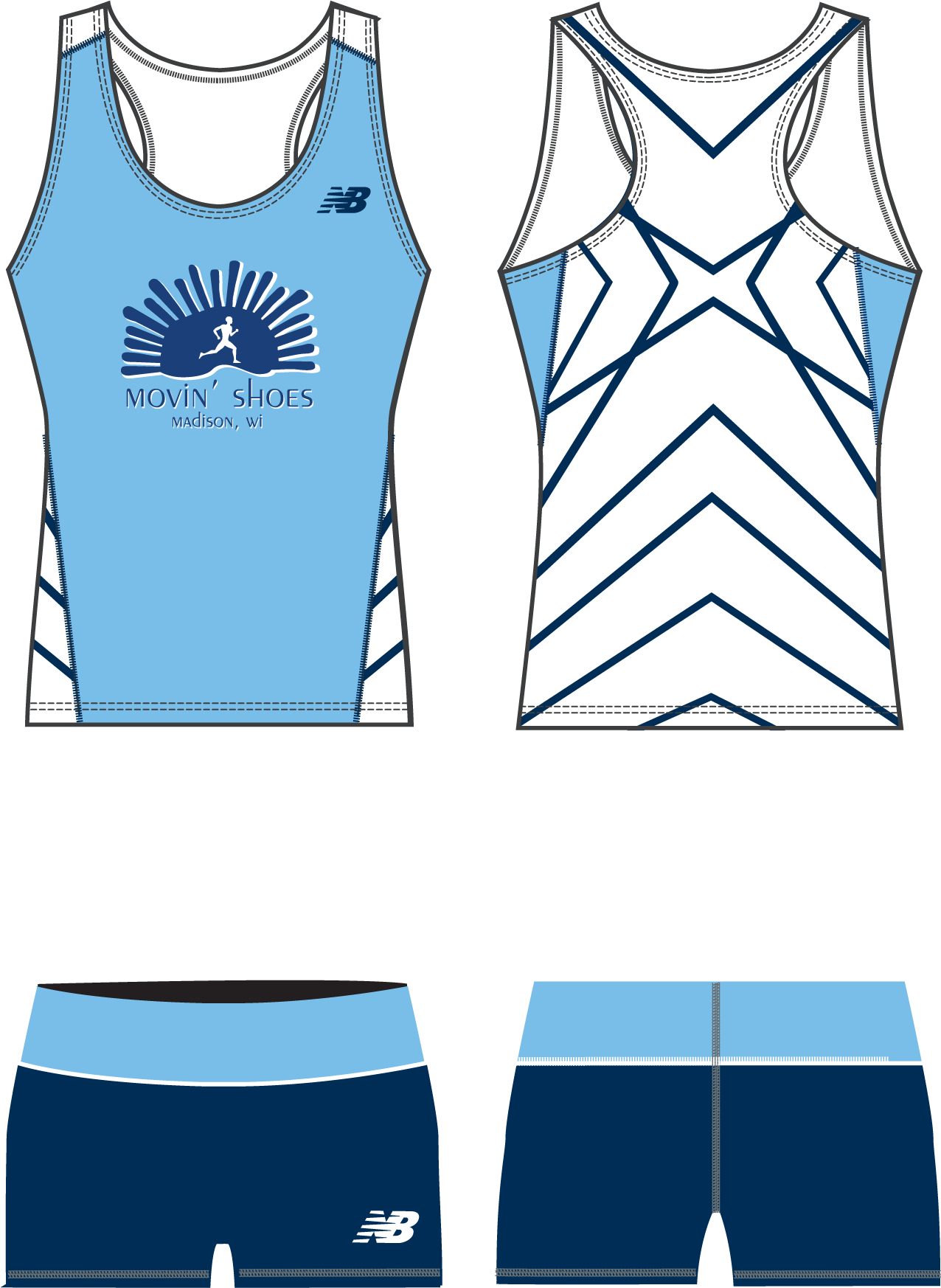 womens-2015-uniforms