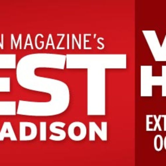 best-of-madison-2017